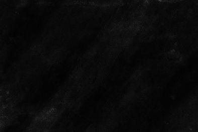 texture dark.jpg