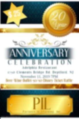 PIL 20th Anniversary Flyer w price (2).j