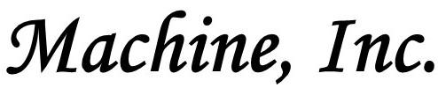 D & E Tool.jpg