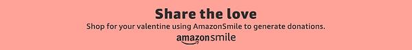 Smile_ValentinesDay2021_WebBanner_728x90