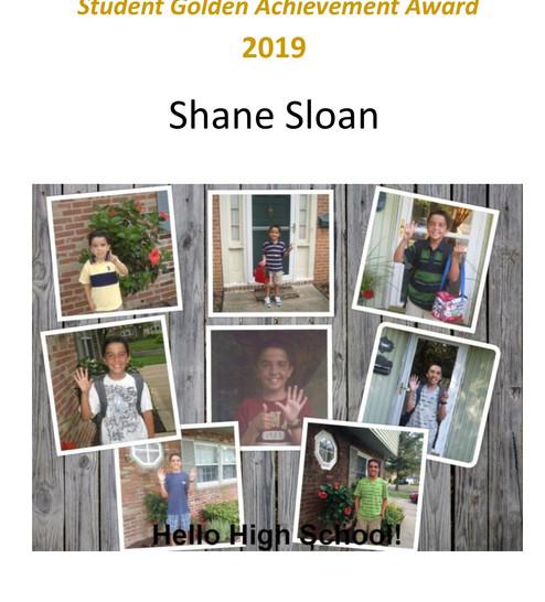 Student Golden Apple Award Sloan.jpg
