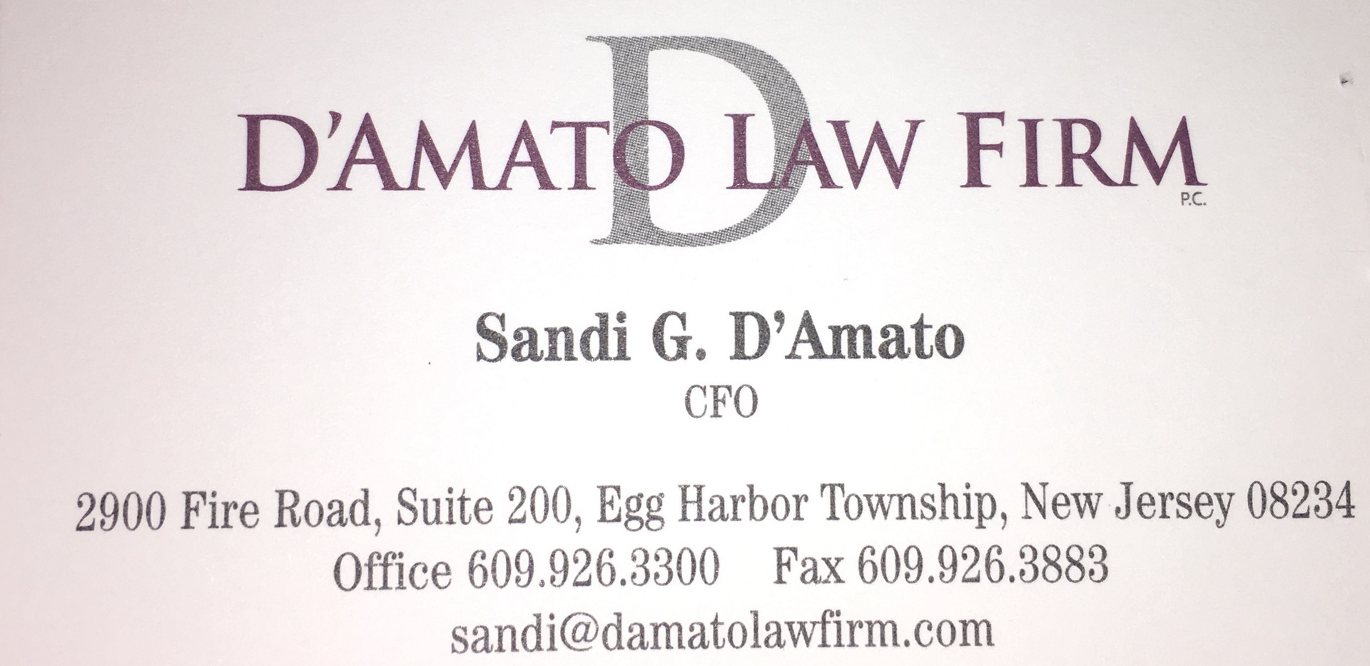 D Amato Law Firm.jpg