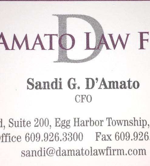 D Amato Law Firm.jpg
