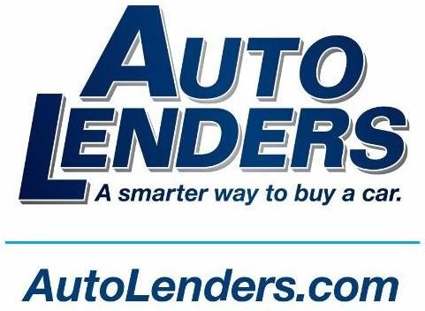Auto Lenders 2.jpg