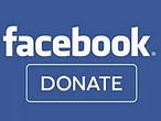 Facebook-Donate-Button-300x227.png