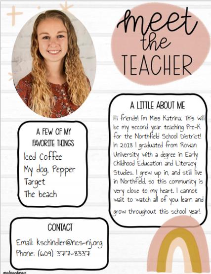 Teacher bio.png