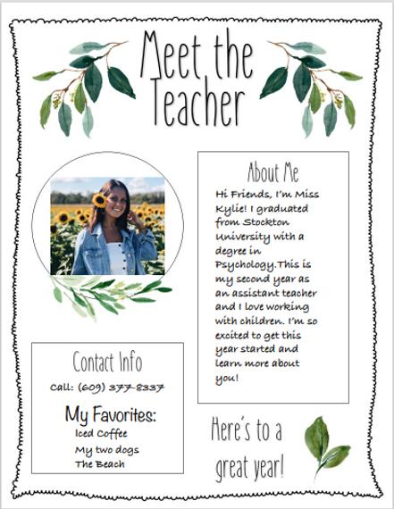Assistant Teacher Bio.png