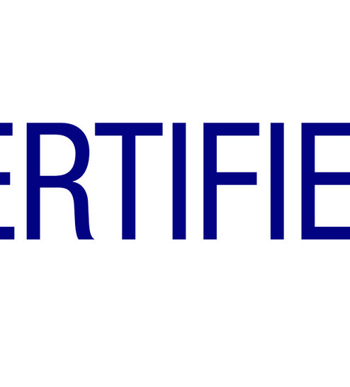 Certified Steel.jpg