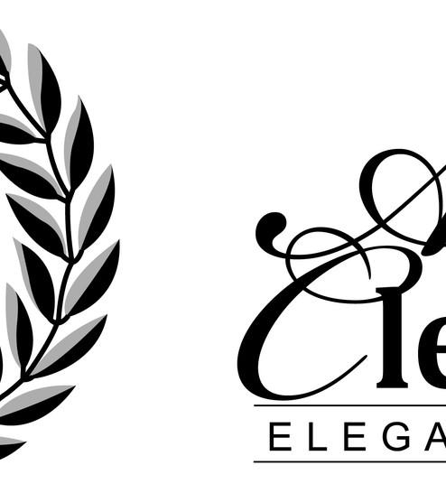 logo1-BLACK-JPG AntonyCleopatra.jpg