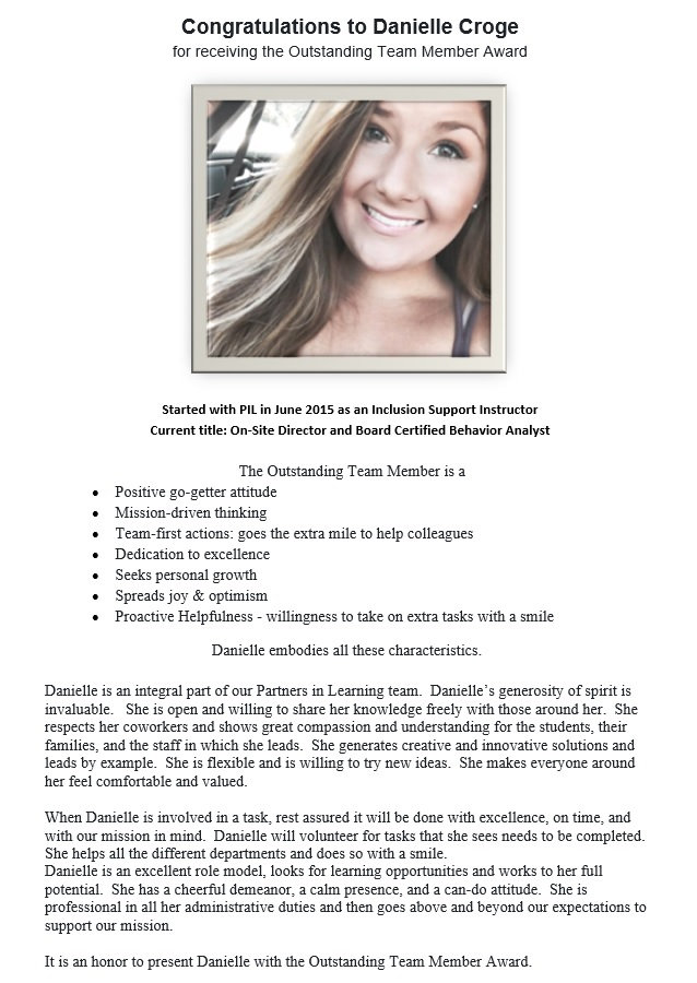 Danielle C Outstanding Team Member.jpg