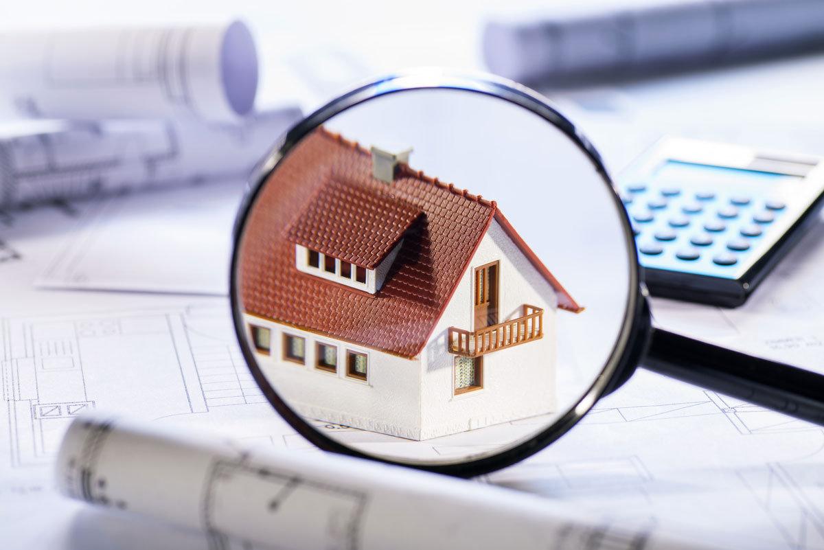 Perizie immobiliari e Catasto