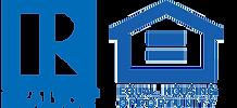 realtor-logos.png