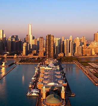 1-chicago-skyline-jeff-lewis.jpeg