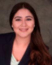 Leticia Cortez.jpg