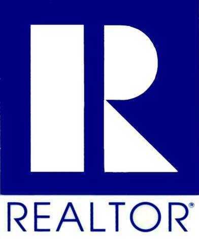 National-Association-of-Realtors2.jpg