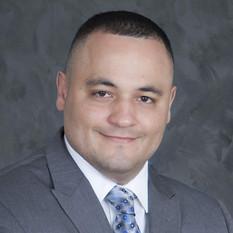 Rafael R. Alvarado