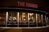 The-Rigger-2079506555.jpg