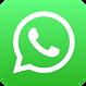 whatsapp-1623579_1280.png