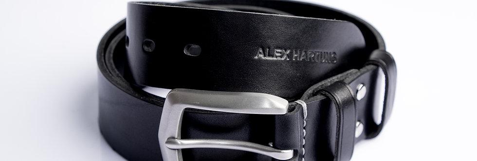 ALEX HARTUNG BLACK