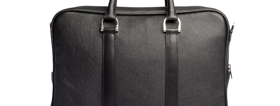 Сумка Hartung briefcase