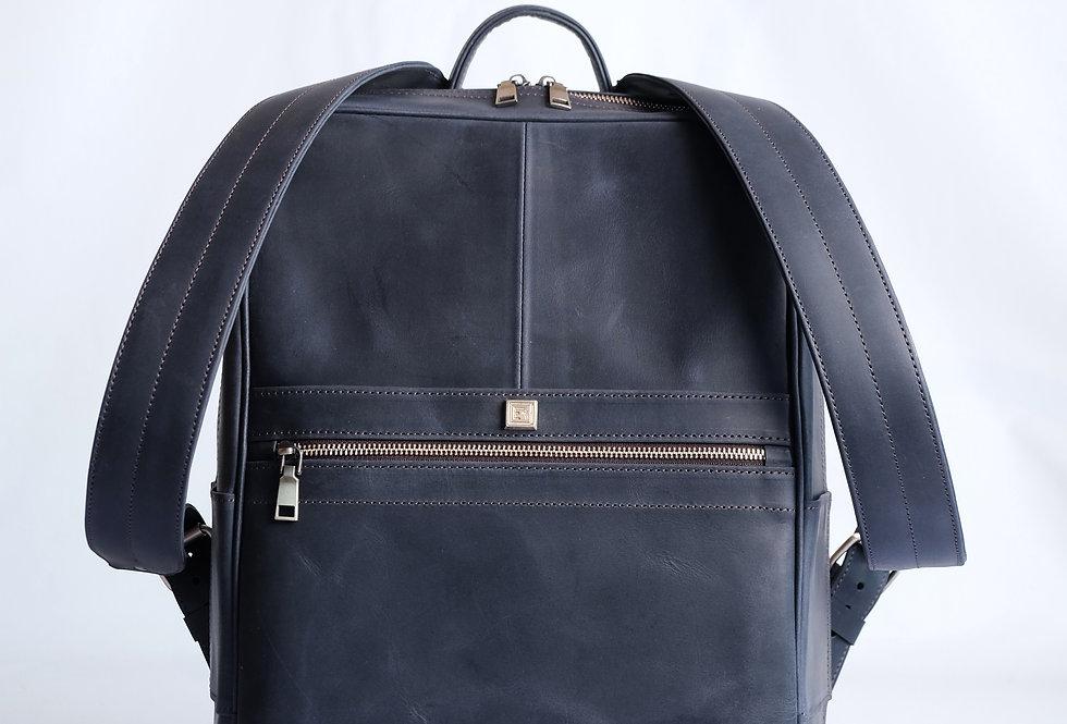 ER Backpack