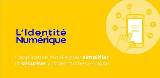 L'Identité Numérique: un mot de passe sécurisé pour 900 sites!
