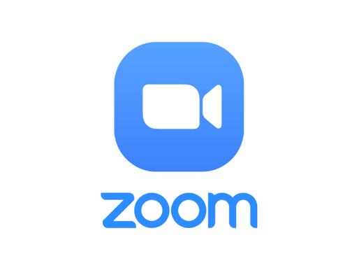 Confinement - La visio avec Zoom
