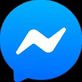 Confinement - Les appels vidéos avec Messenger