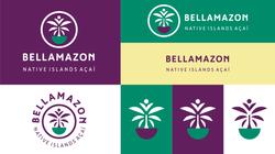 Bellamazon 05.png