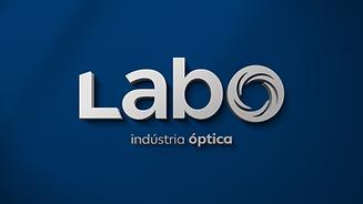 Labo - 01.png