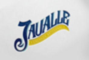 LogoJAUALLE.jpg