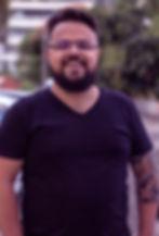 gumoreira_libra (1)_editado.jpg