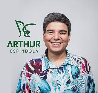 ARTHUR1.png