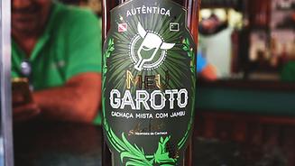 MEU-GAROTO_Portfolio-3-1.png