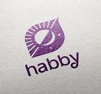 habby.jpg
