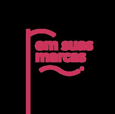 EMSUAS2.png
