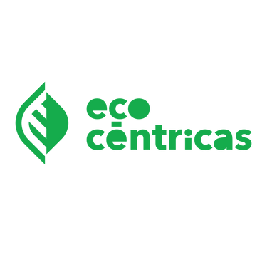 ECOC.png