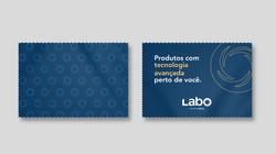 LABO - Lenço limpa-óculos.png