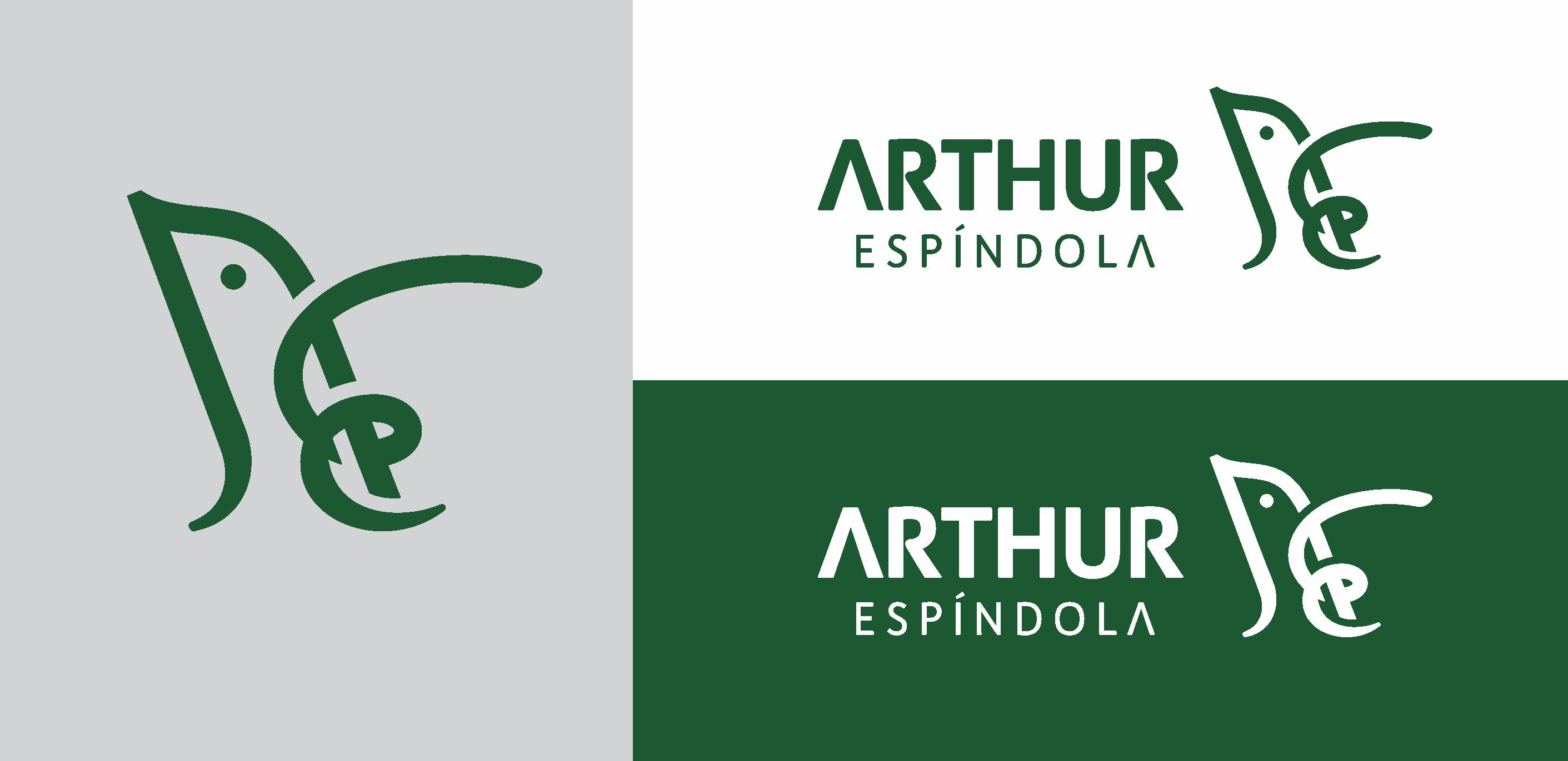 ARTHUR2.png