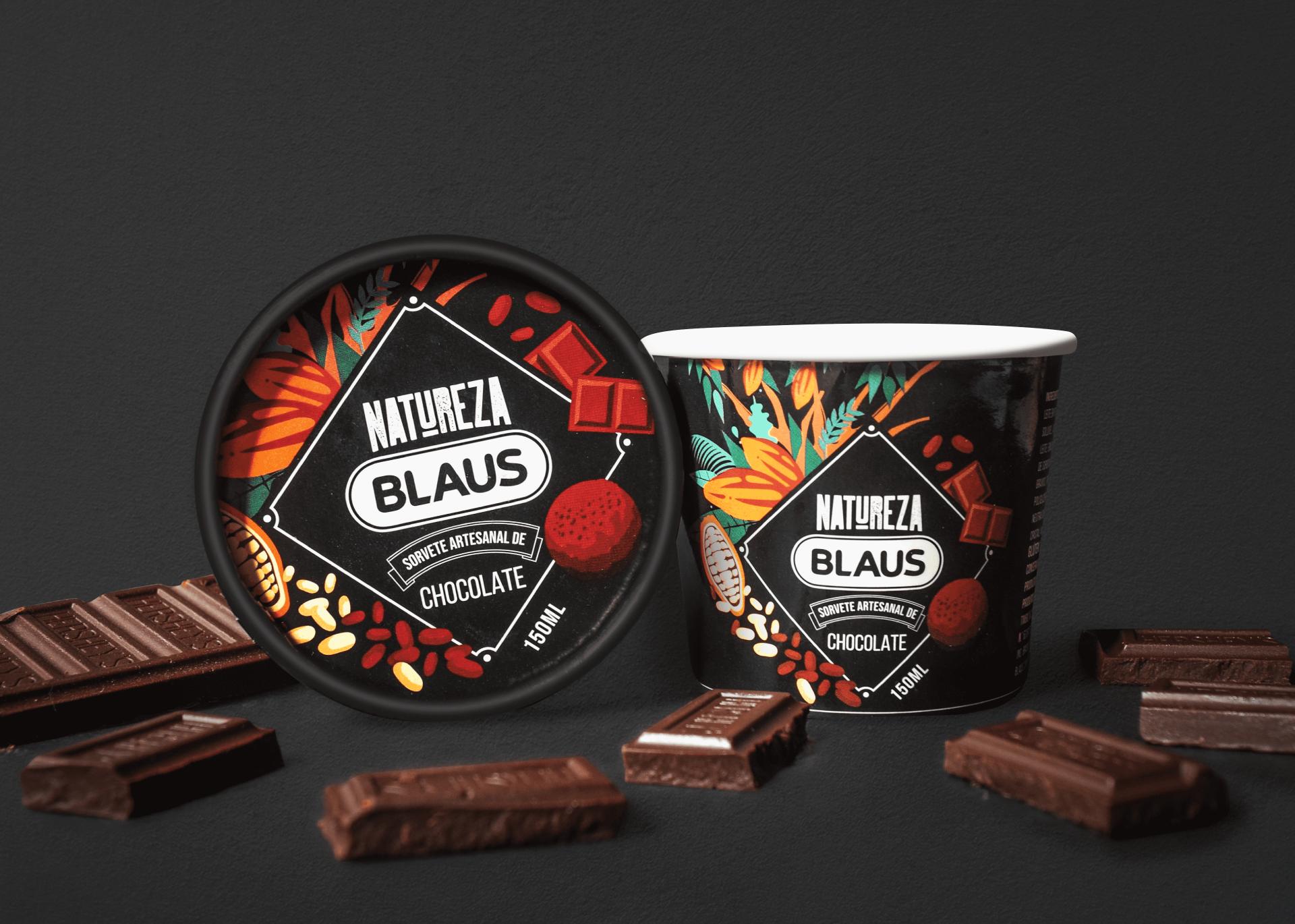 BLAUS-05.png