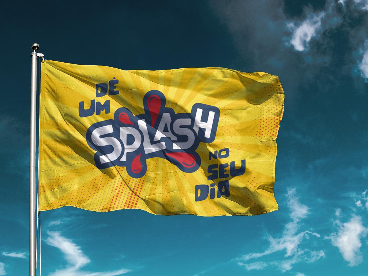 SPLASH_Bandeira.jpg