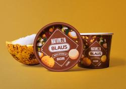 BLAUS-03.png