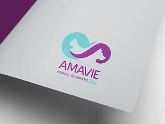 AMAVIE_ Papel timbrado_edited.png
