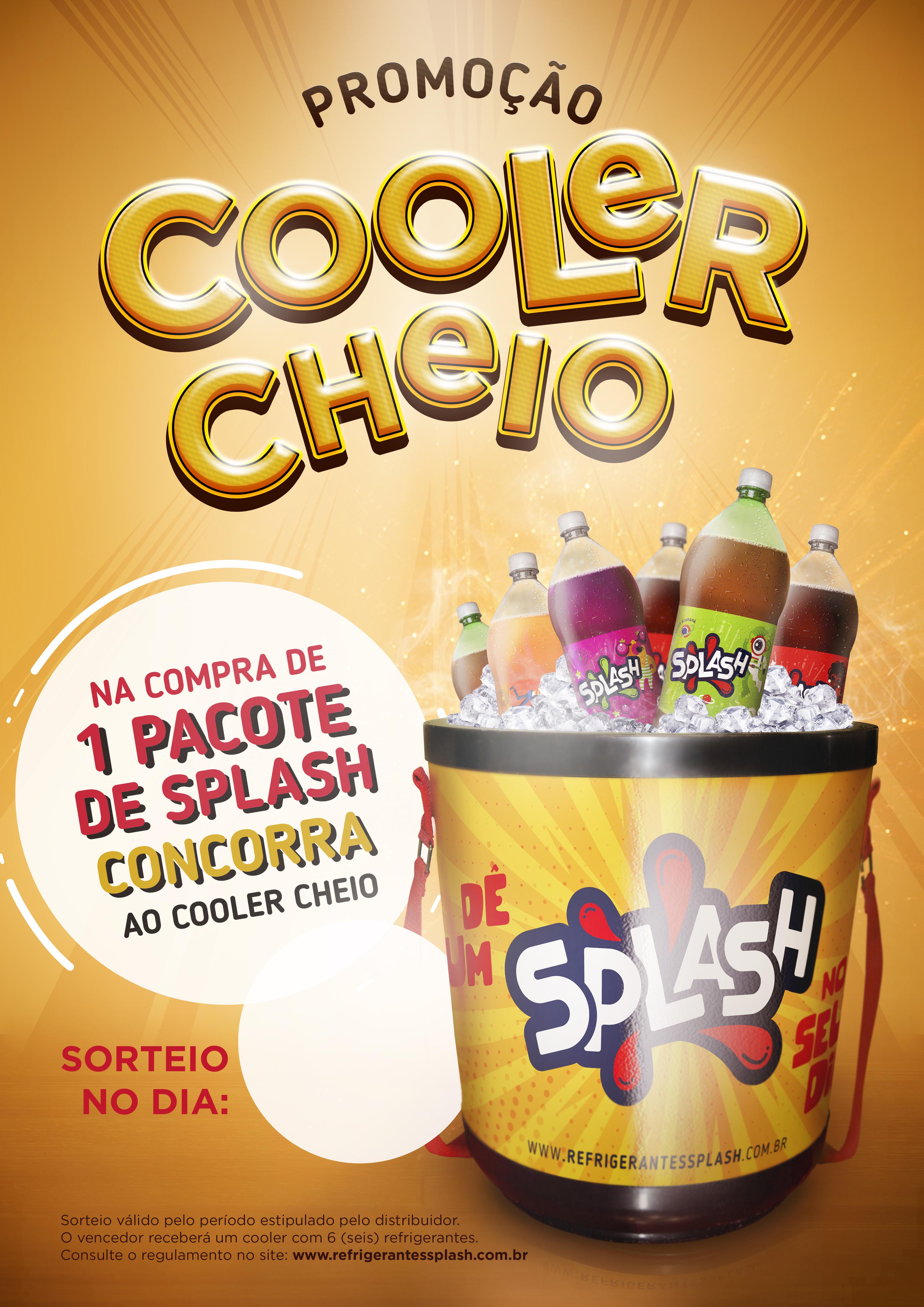 SPLASH_Cartaz Promoção.jpg