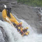 rafting 9 fb.jpg