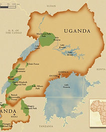 Uganda and Rwanda Map.jpg