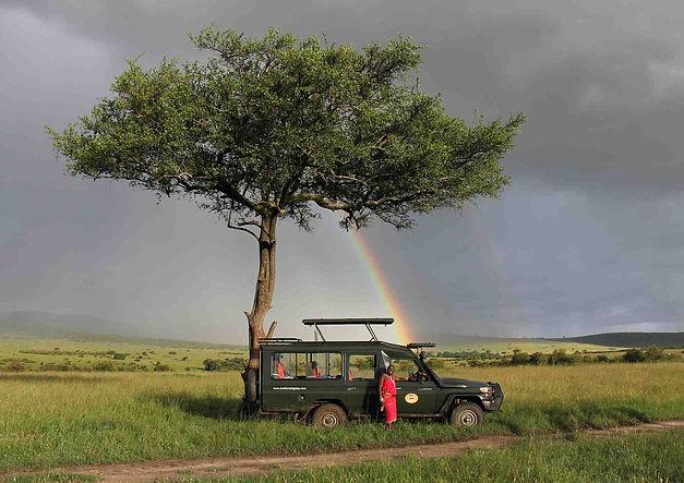 David+truck+and+rainbow.jpg
