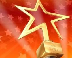 In good company we keep – Award-winning agencies at GCP