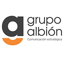 Groupo-Albion-Columbia.png