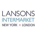 Lansons-Intermarket-250px.jpg